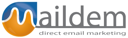 Maildem - Direct Email Marketing